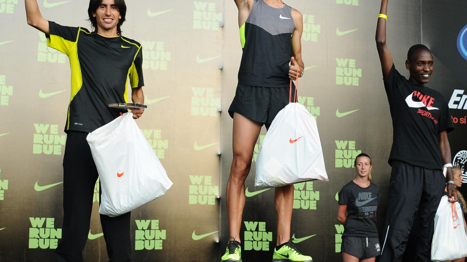 We_Run_Buenos_Aires_Men´s_Podium