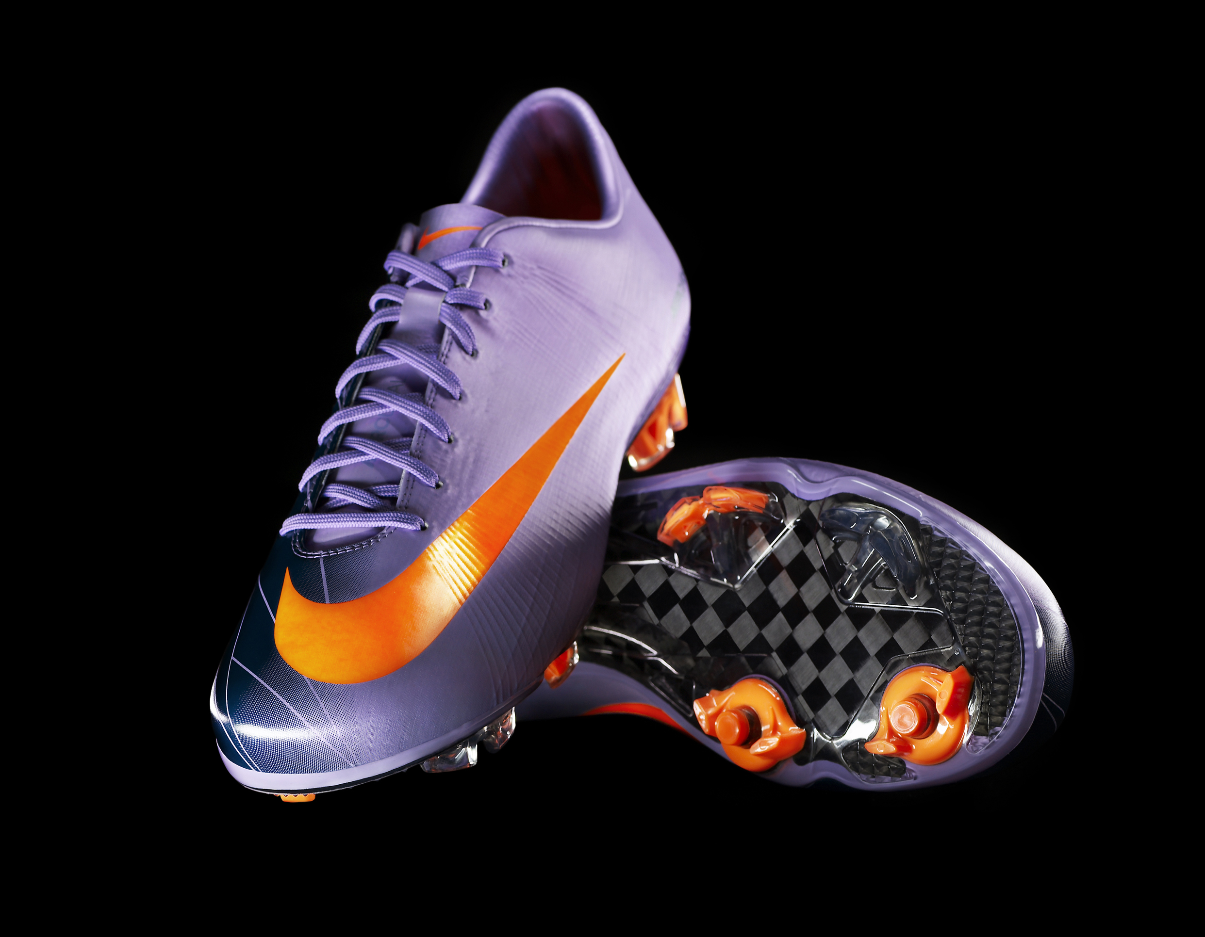 523bd1a8d nike mercurial superfly 2 on sale   OFF49% Discounts
