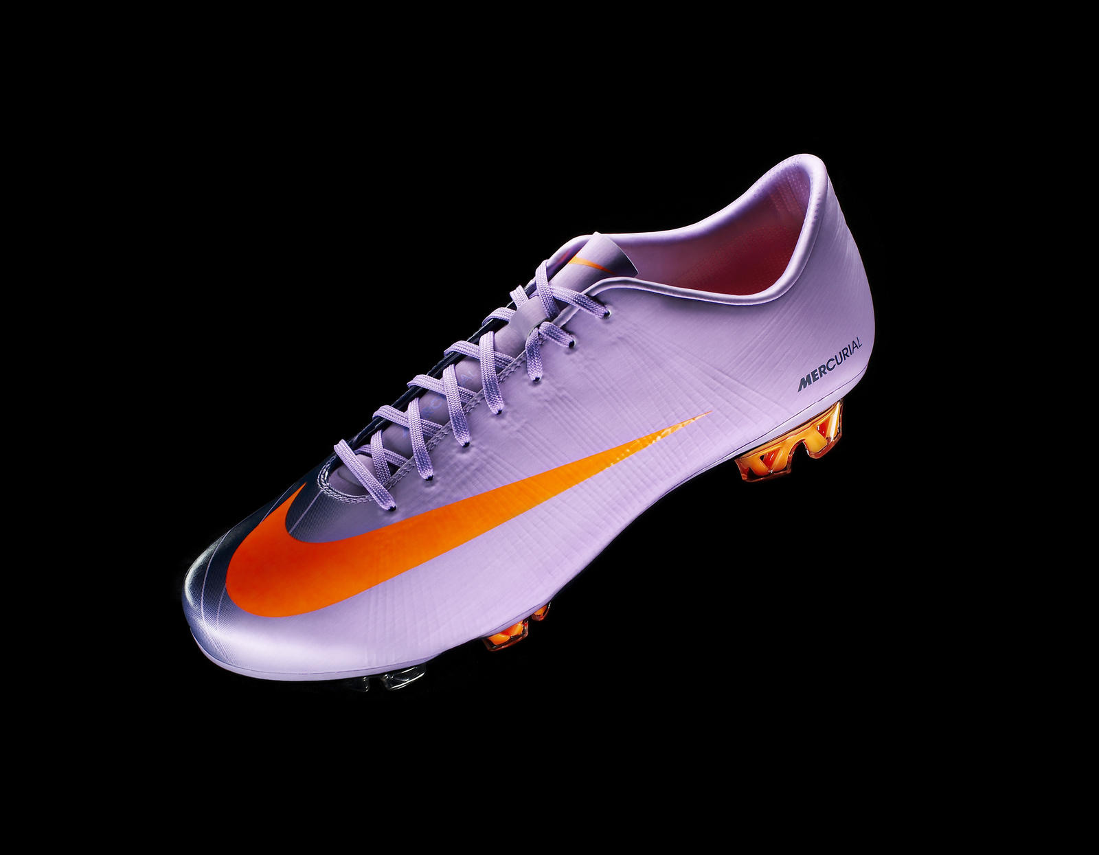 Mercurial Vapor SuperFly II Unveiled - Nike News