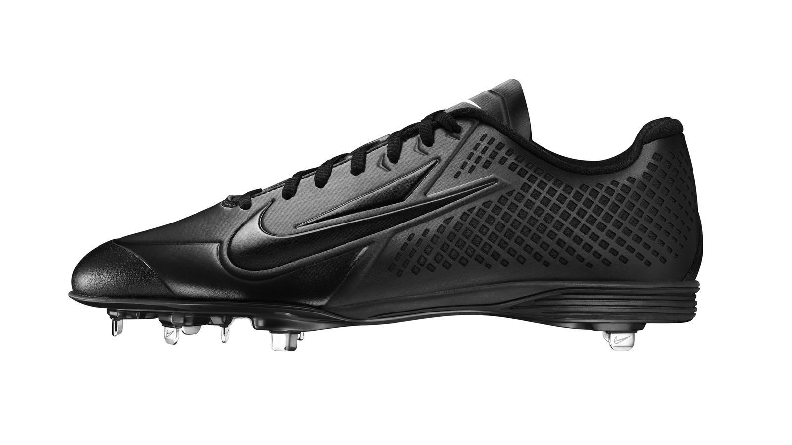 Nike_Zoom_Vapor_Elite_SHADO_J_1