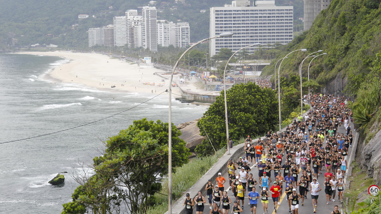 We_Run_Rio_10K--Runners