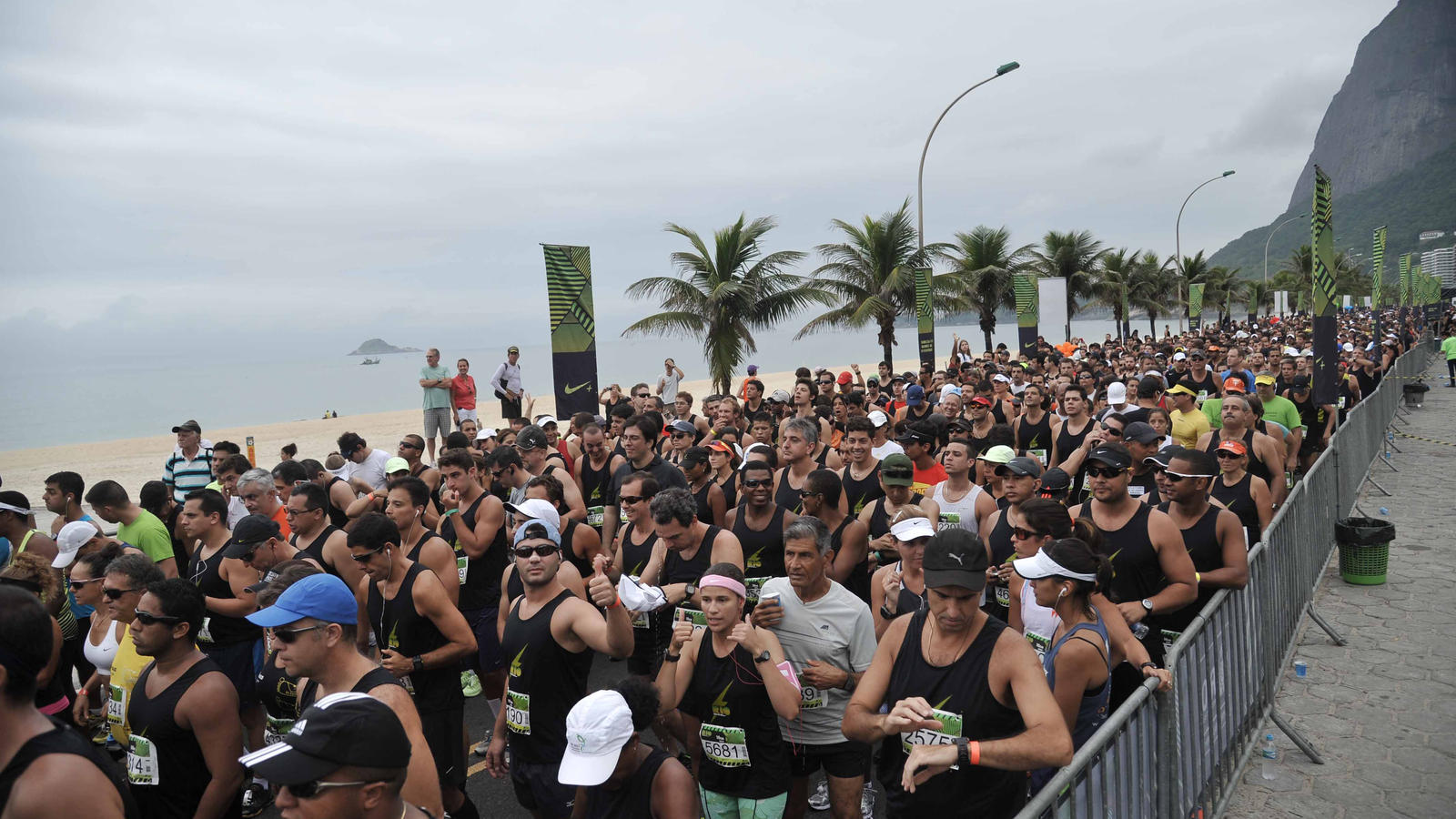 We_Run_Rio_10K--Starting_line