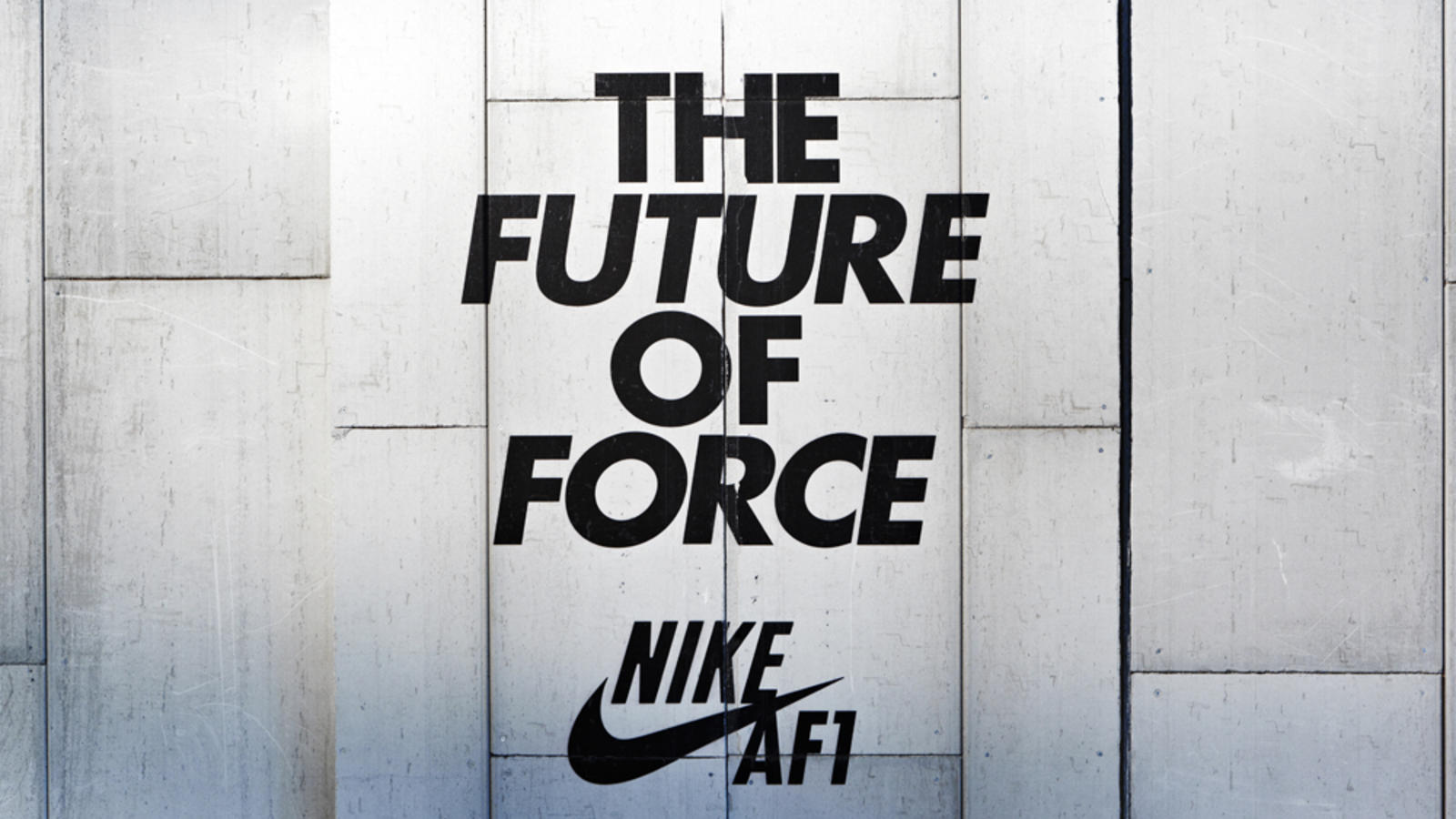 Nike Sportswear introduces Pivot Point - Nike News 373024a68