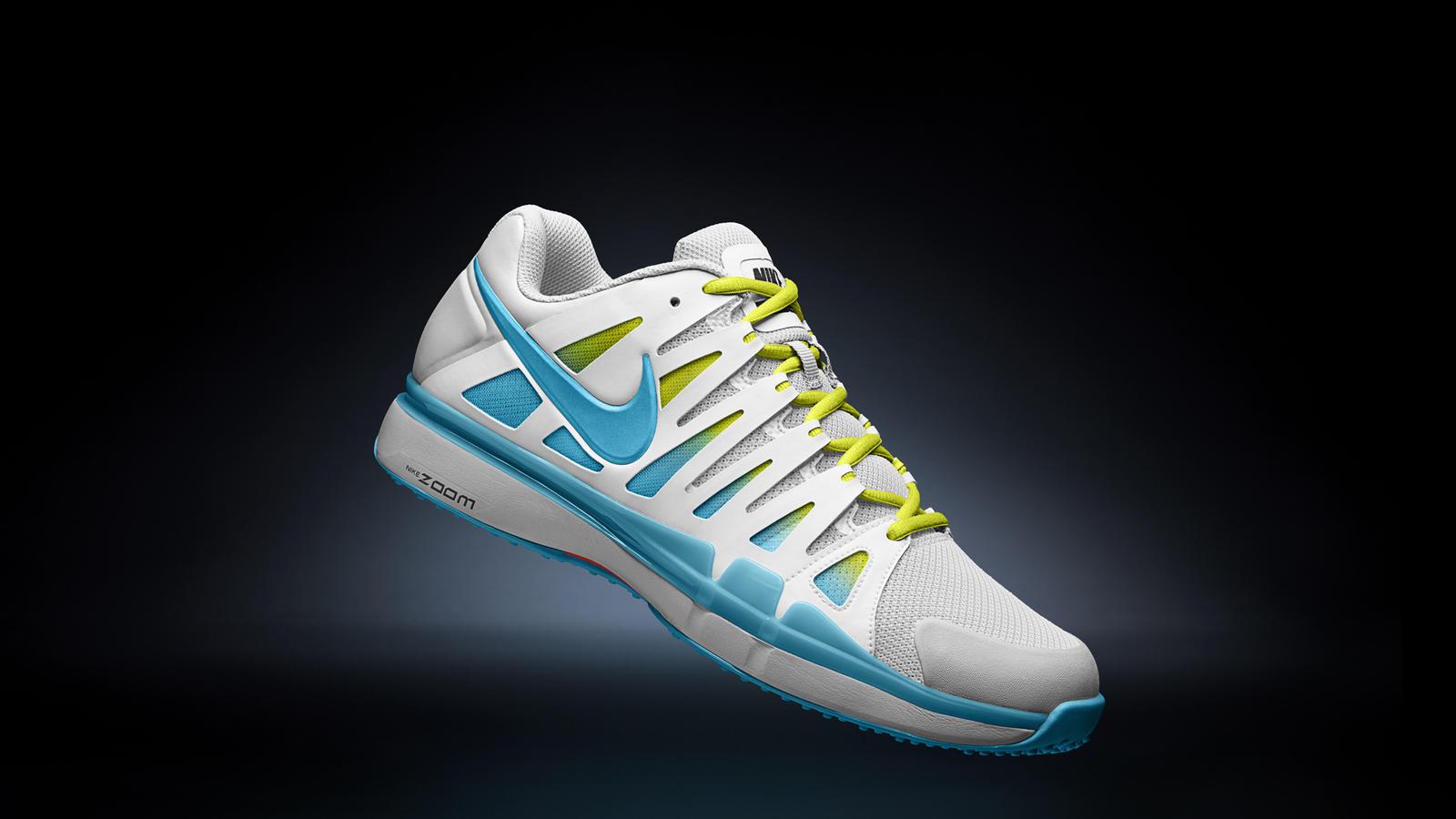 Nike Zoom Vapor 9 Tour now available on NIKEiD Nike News