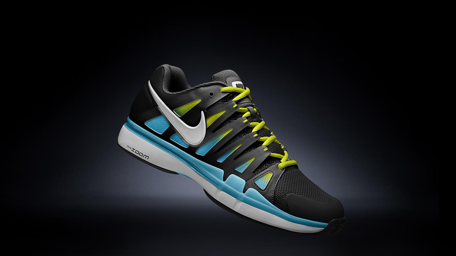 Sp13_TN_NIKEiD_Vapor9_Black