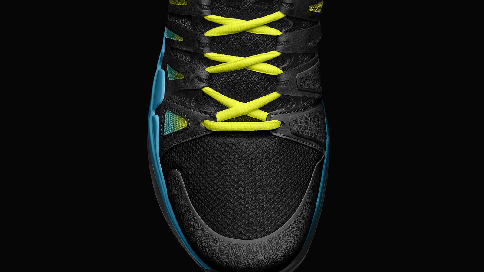 Sp13_TN_NIKEiD_Vapor9_Detail_4