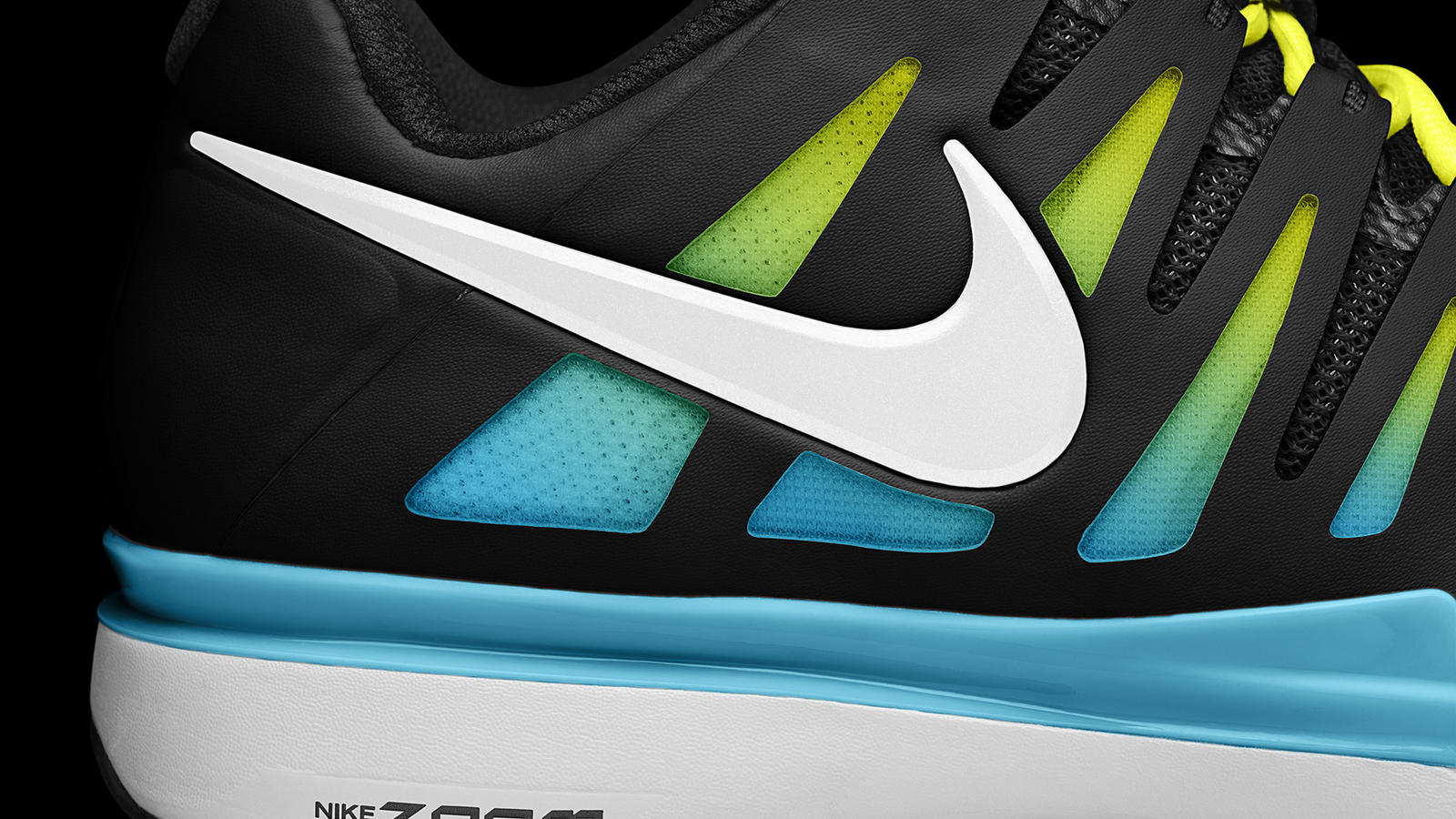 Sp13_TN_NIKEiD_Vapor9_Detail_5