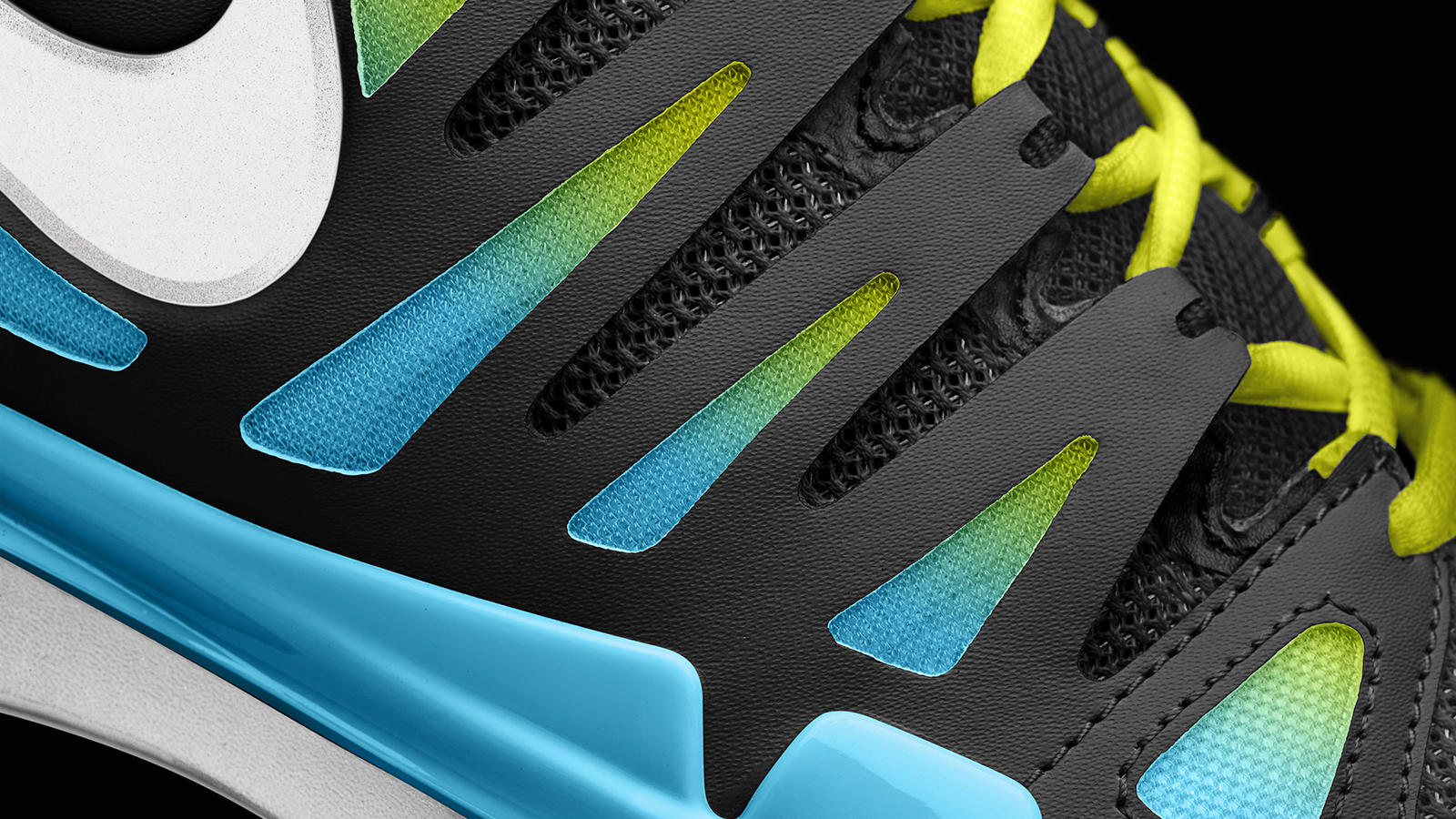 Sp13_TN_NIKEiD_Vapor9_Detail_6