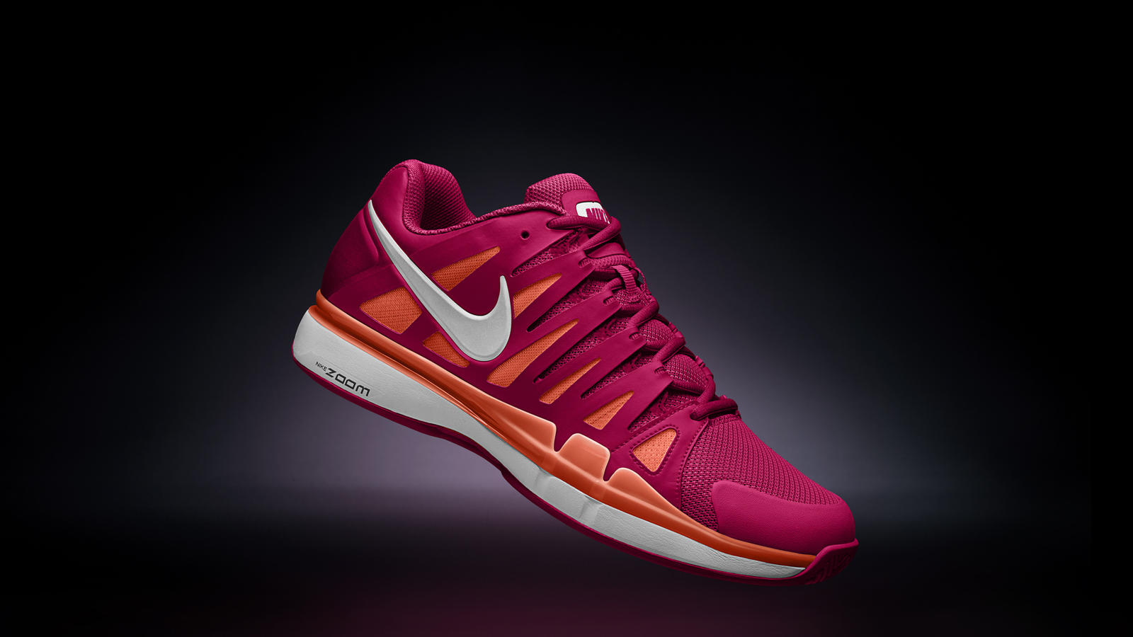 Sp13_TN_NIKEiD_Vapor9_Red