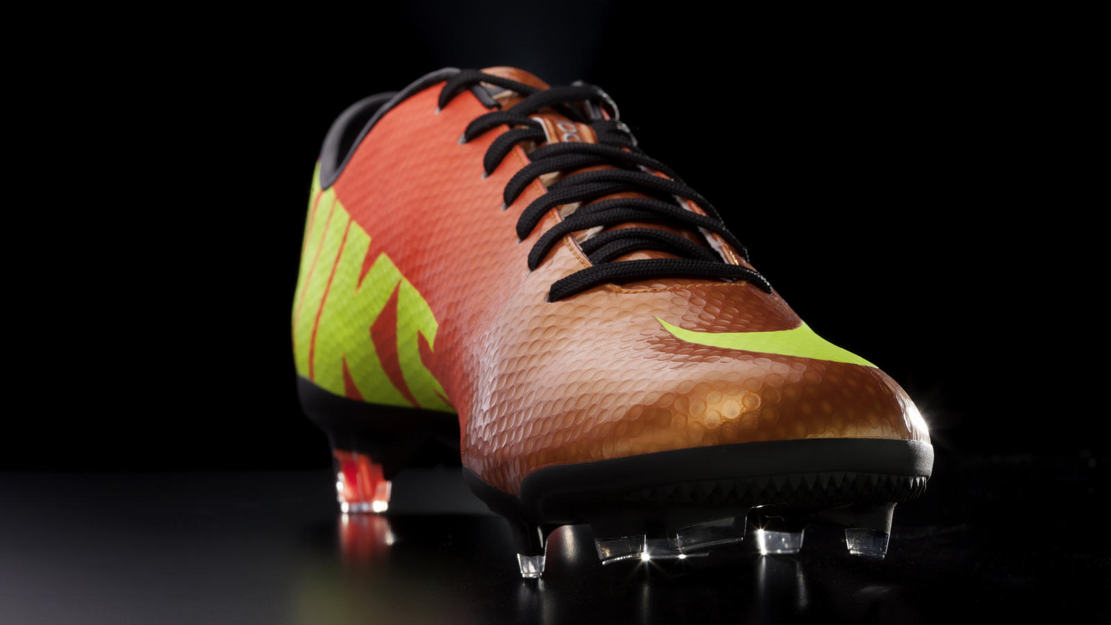 Nike Mercurial Vapor Ix Delivers Performance Innovation And