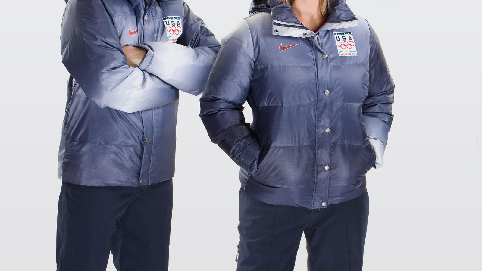 d3b1f3089b6 Team USA unveils medal stand looks - Nike News