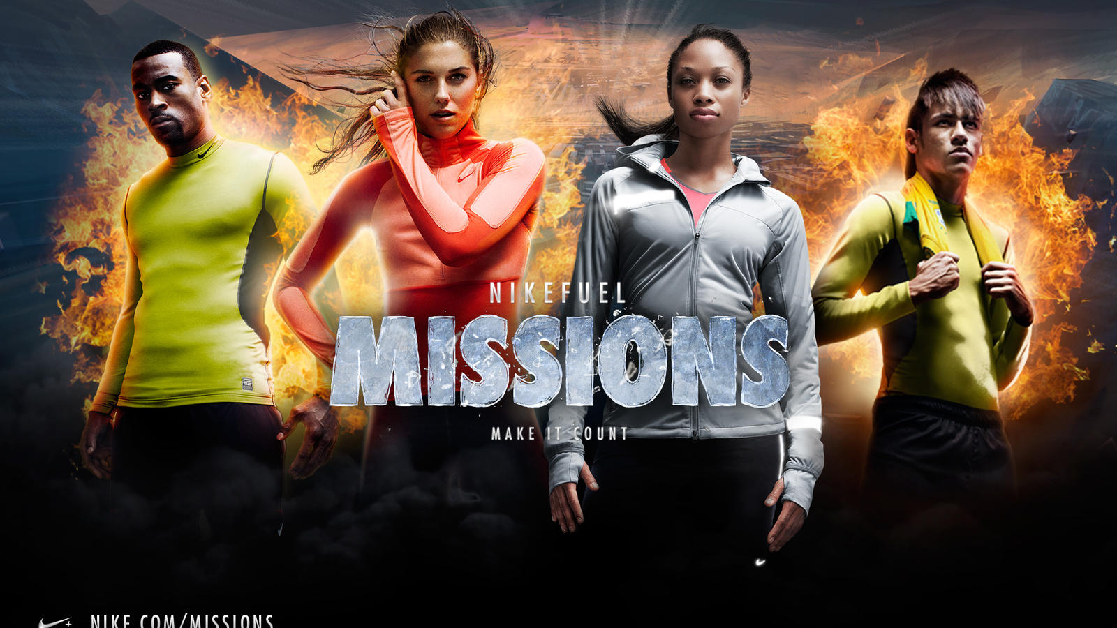 Nike_Fuel_Missions_Athlete