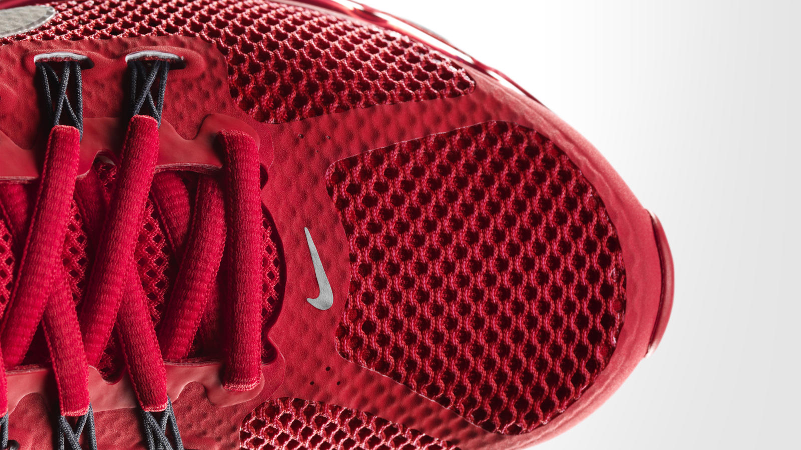 Nike makes an icon more flexible than ever with Air Max+
