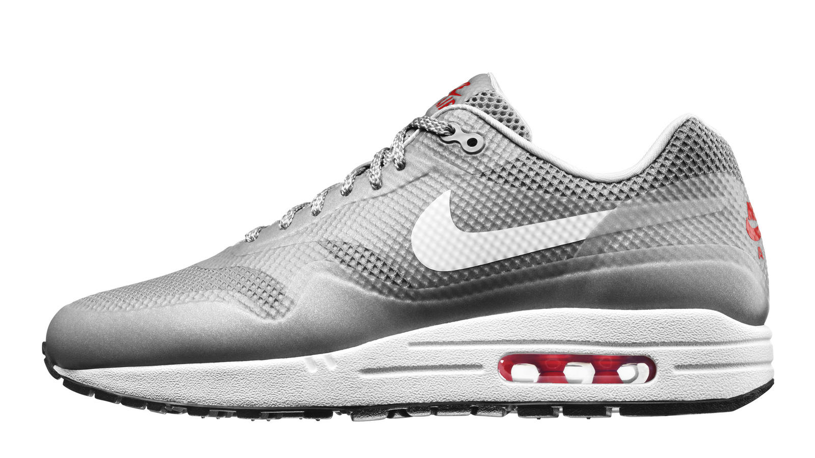 Light up the night in the Nike Air Max LE collection Nike News