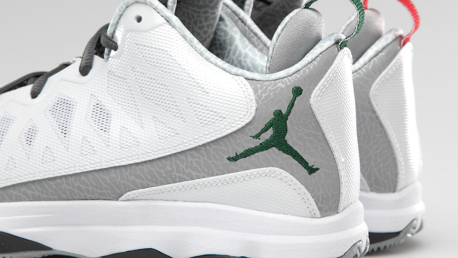 new style d022f 141c4 The Jordan Brand s holiday spirit will be seen on full display as its  athletes will where shoes inspired by a