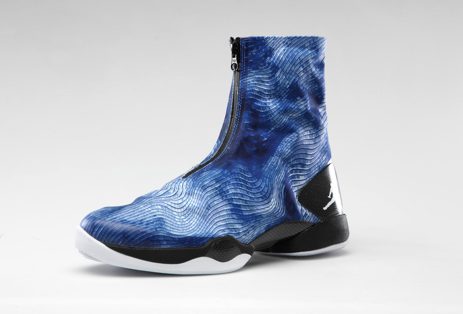 russell westbrook unveils a new air jordan xx8 colorway