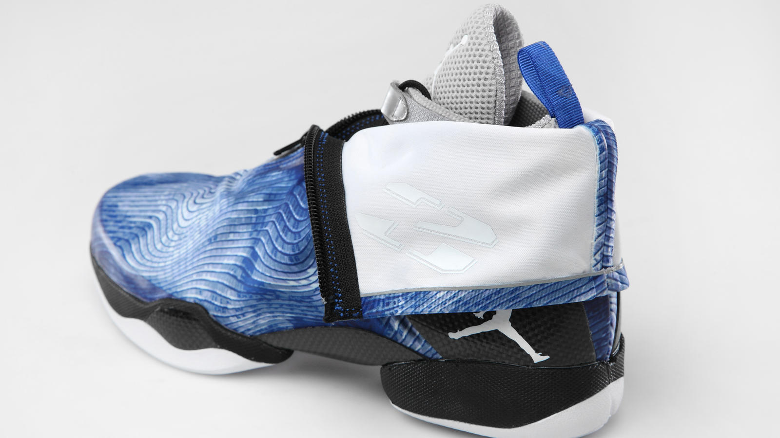 3bf1b34eafed6c RUSSELL WESTBROOK UNVEILS A NEW AIR JORDAN XX8 COLORWAY FOR ...
