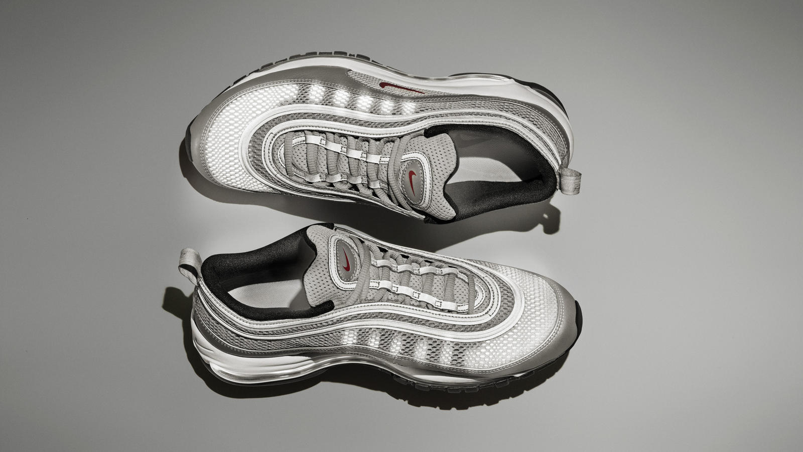 SP13_NSW_AirMax_AM97_TOP_MESH