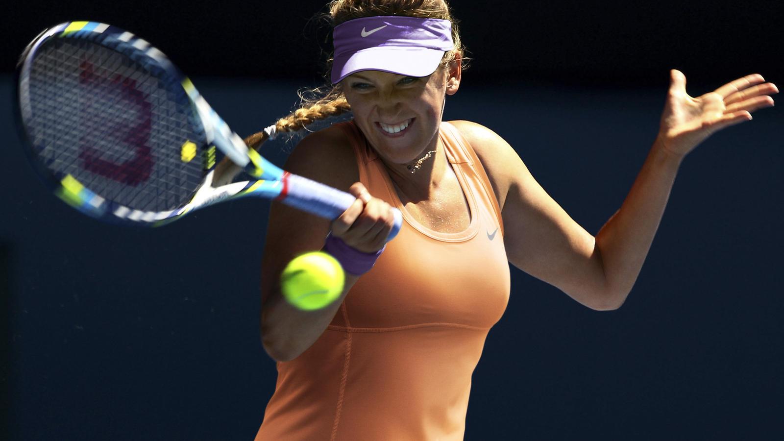 Vika_Azarenka_Australian_Open_2013