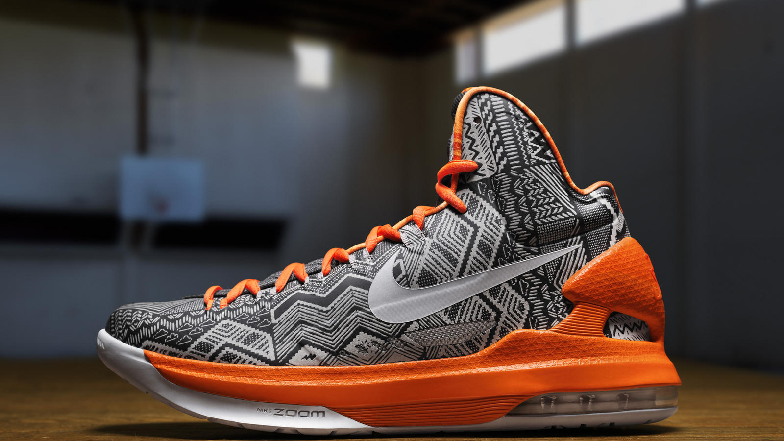 bhm nike shoes 2018 basketball schedule 873143