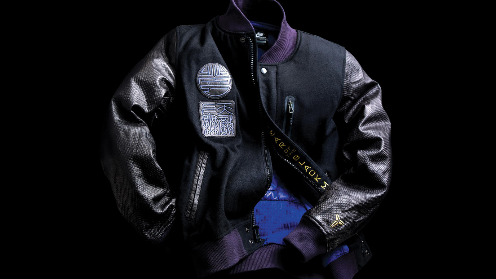 DESTROYER_JACKET_02
