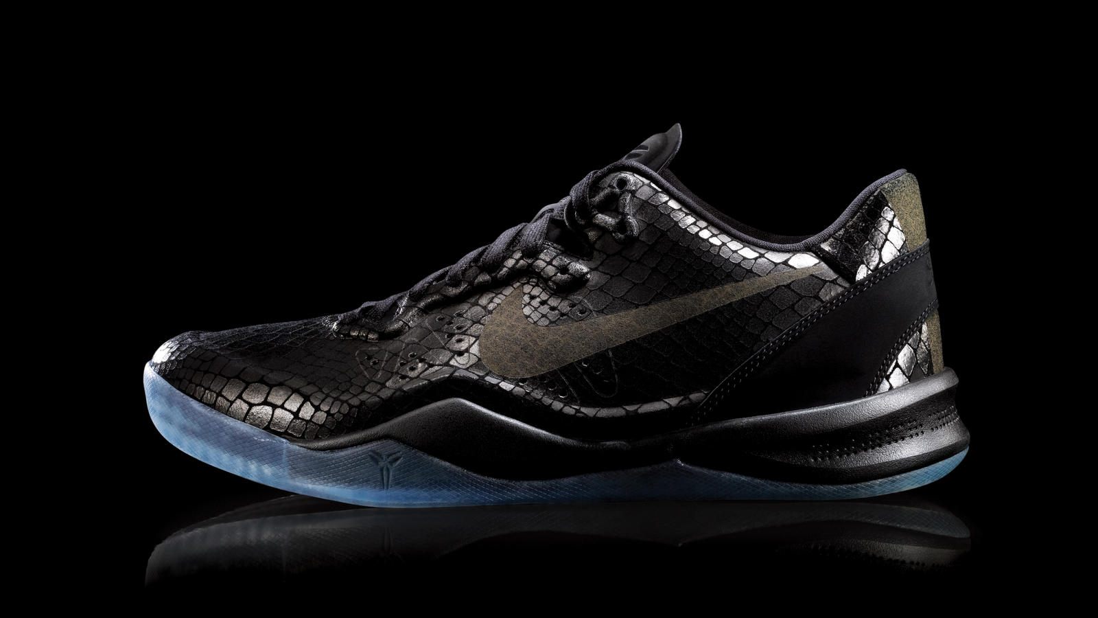 c11309d6 Nike unveils 2013 Year of the Snake collection - Nike News