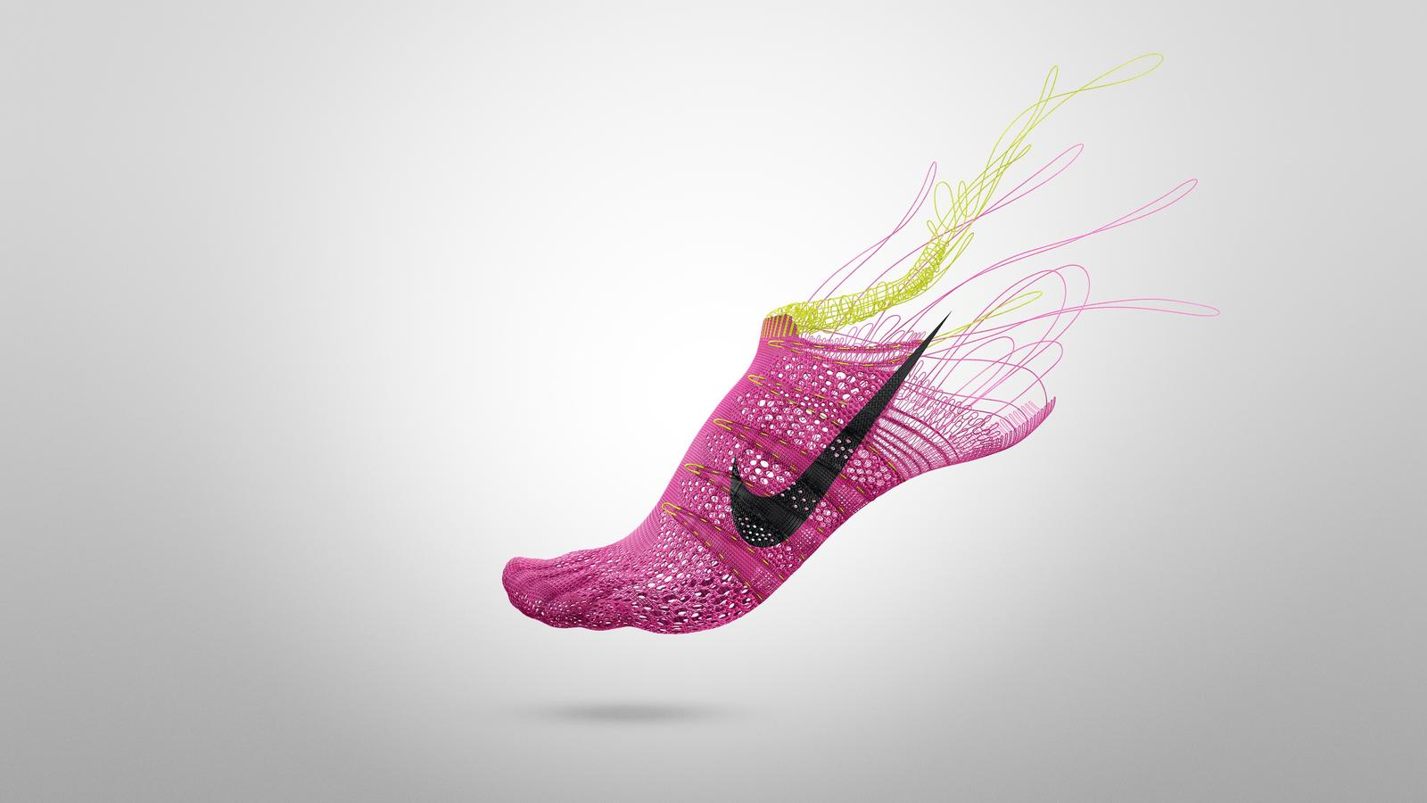 Nike_Flyknit_Lunar_1plus_BrandImage_Small