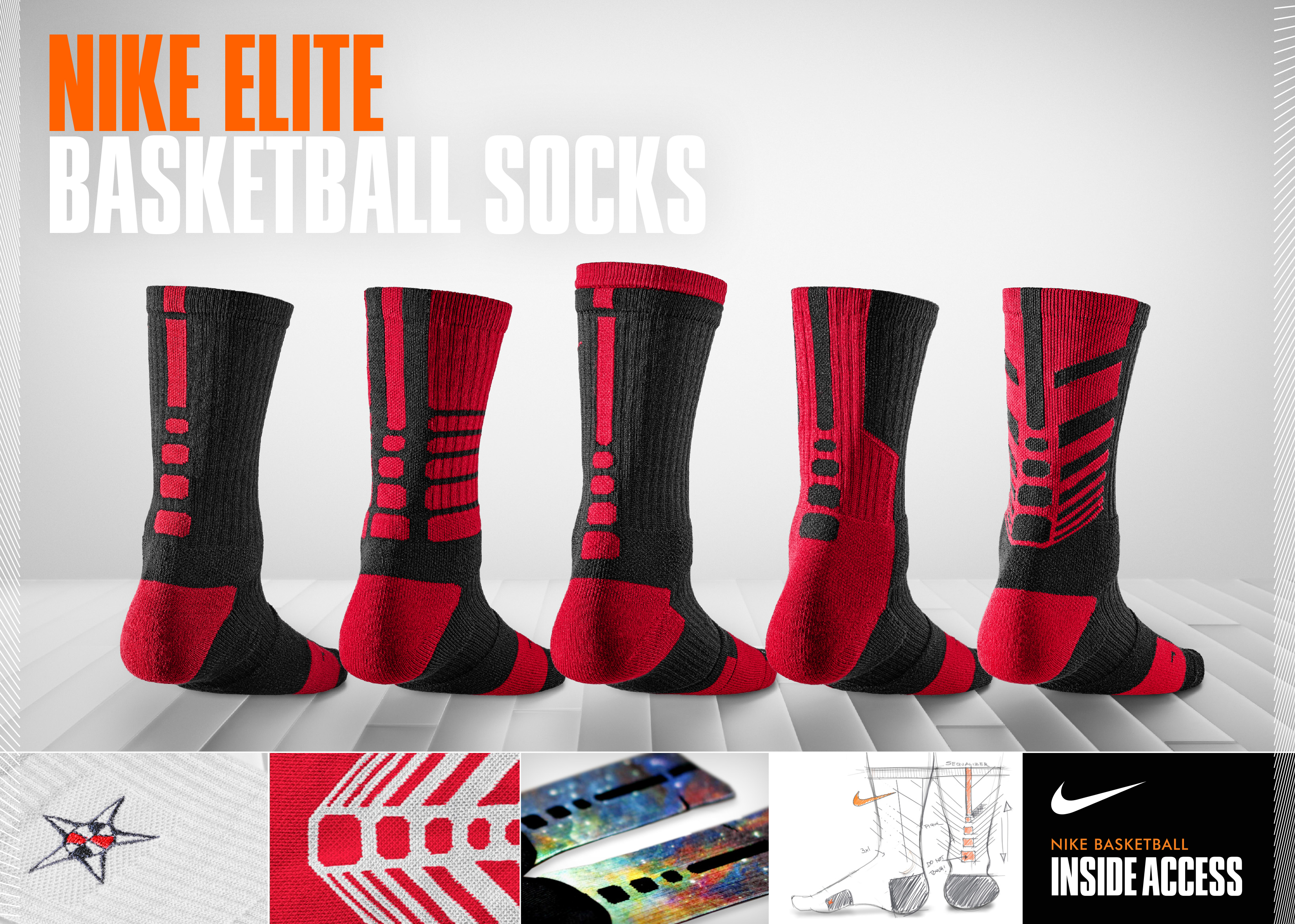 inside access behind the rise of the nike elite