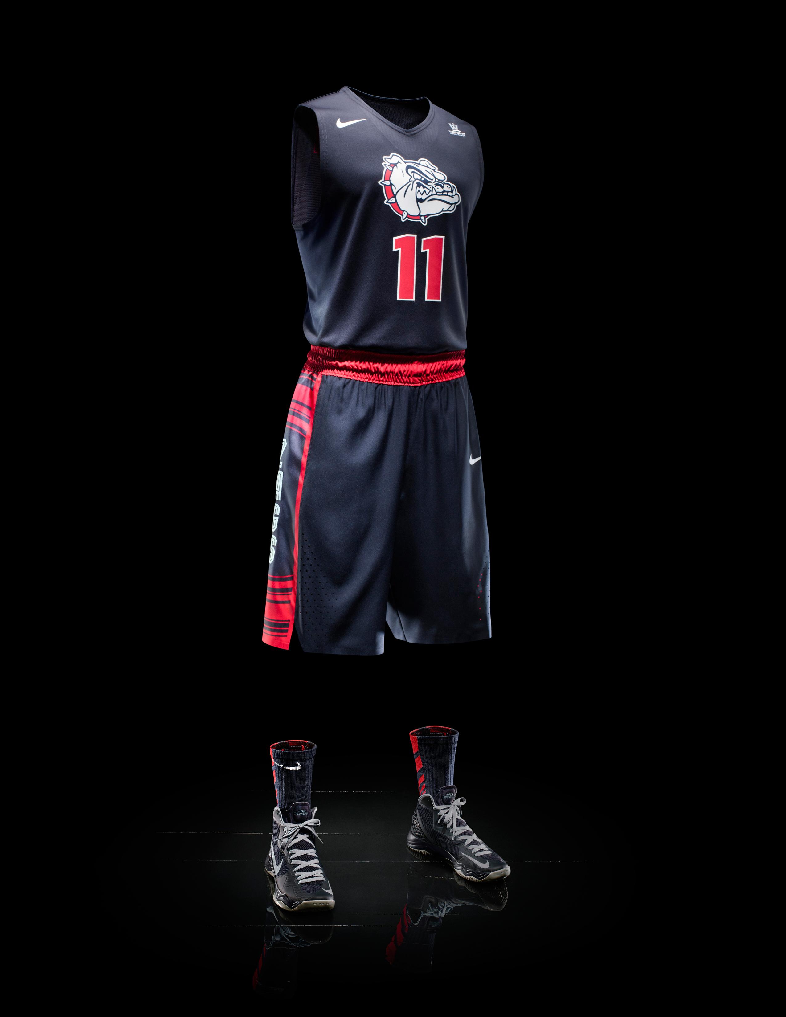sneakers for cheap 0afa2 4821d Nike Custom Basketball Shirts | Top Mode Depot