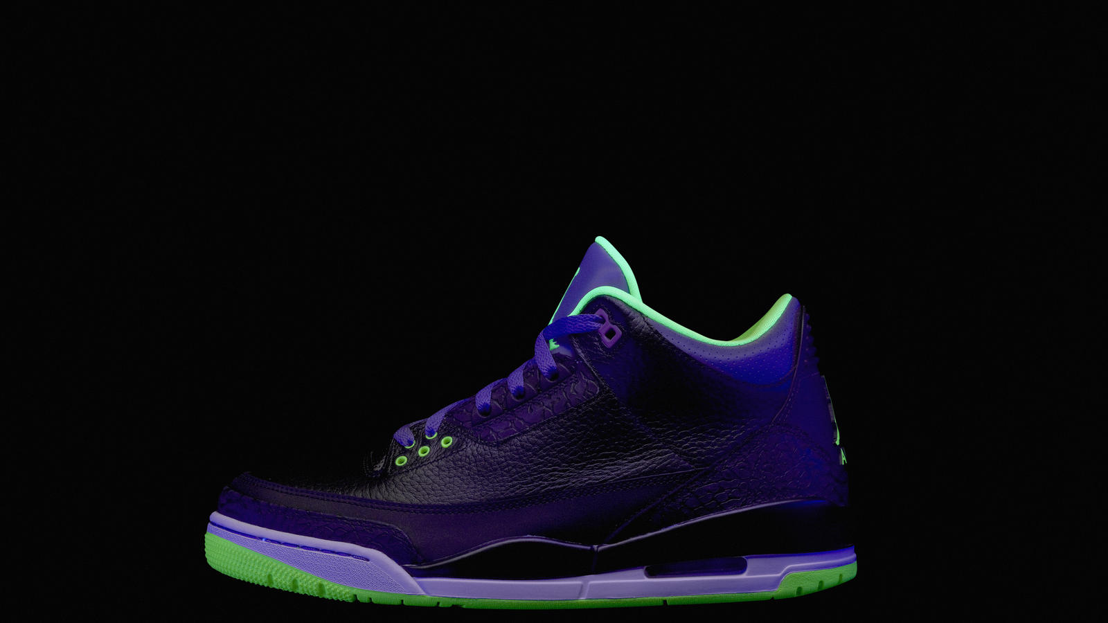 Jordan_2013_AllStar_Ftwr_AJ3_LAT_Glow_blk