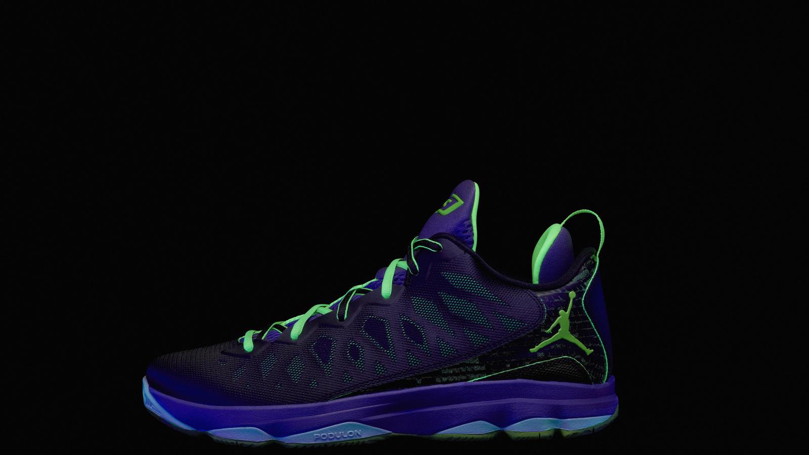 Jordan_2013_AllStar_Ftwr_CP3_LAT_Glow_blk
