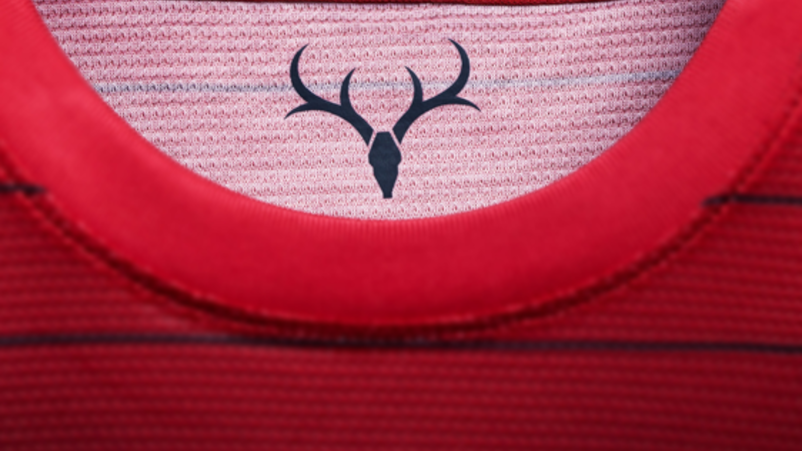 2013_Antlers_J_1st(Authentic)_Detail_Neck