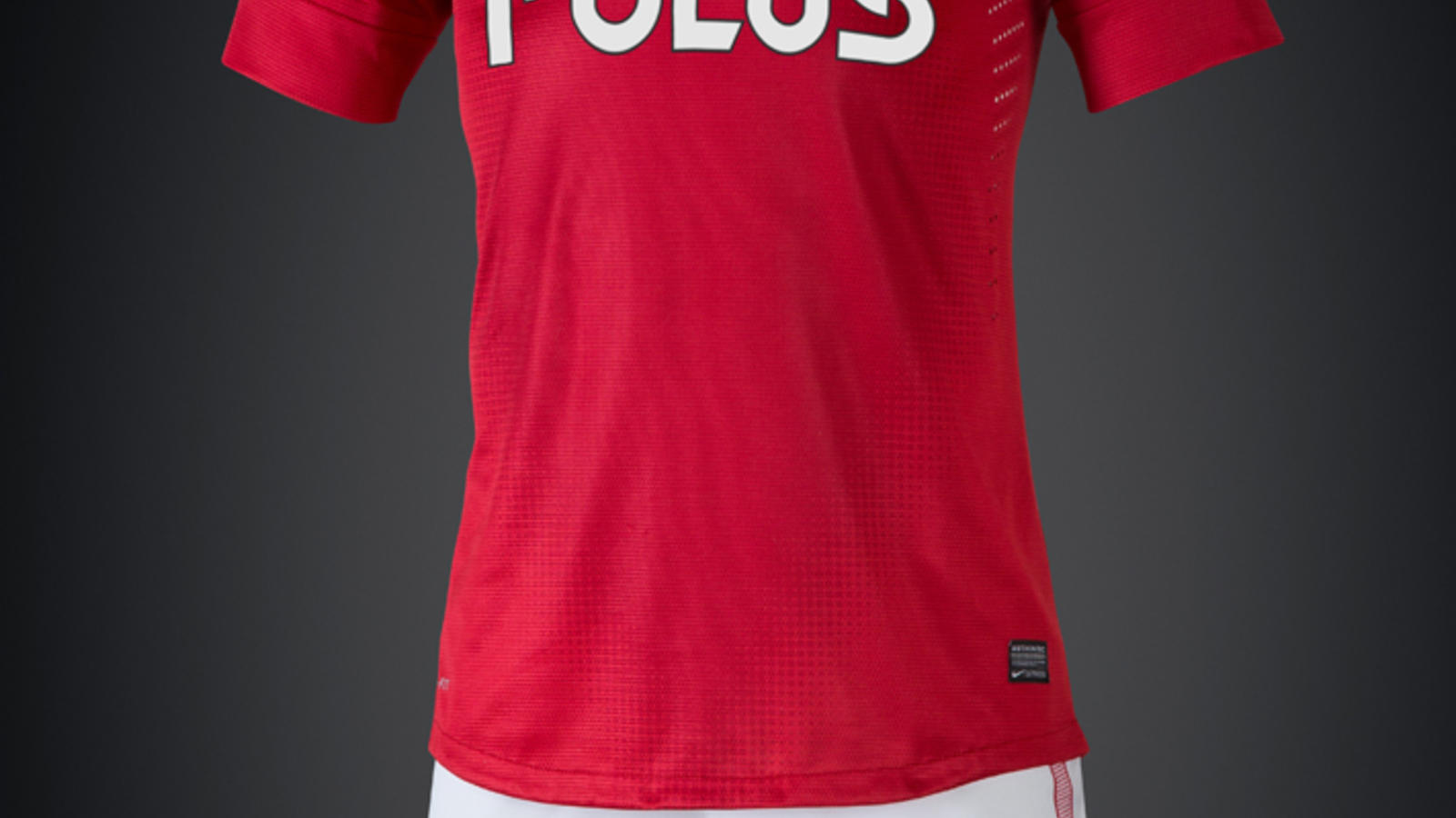 2013_Reds_J_1st(Authentic)_Top