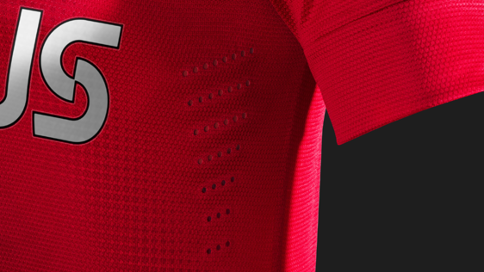 2013_Reds_J_1st(Authentic)_Detail_Side