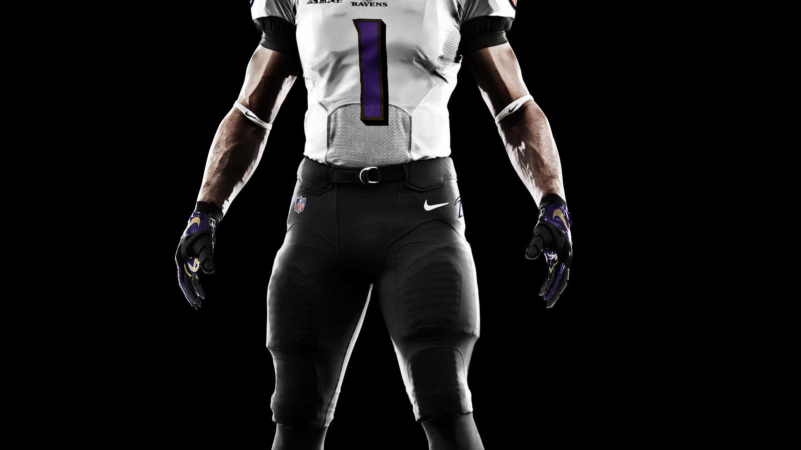 Ravens_Super_Bowl_Uniform