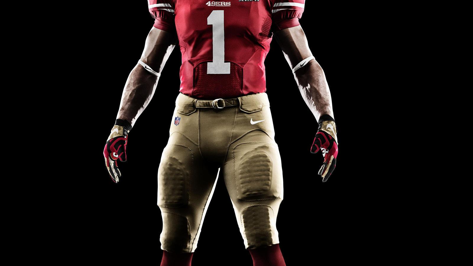 49ers_Super_Bowl_Uniform