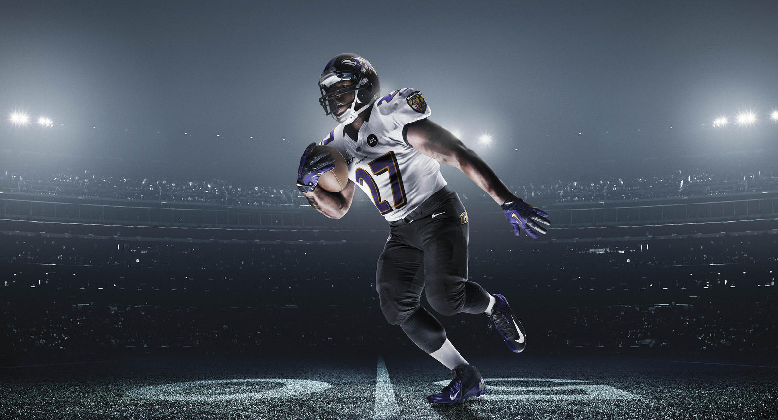 Ravens_Super_Bowl_FINAL
