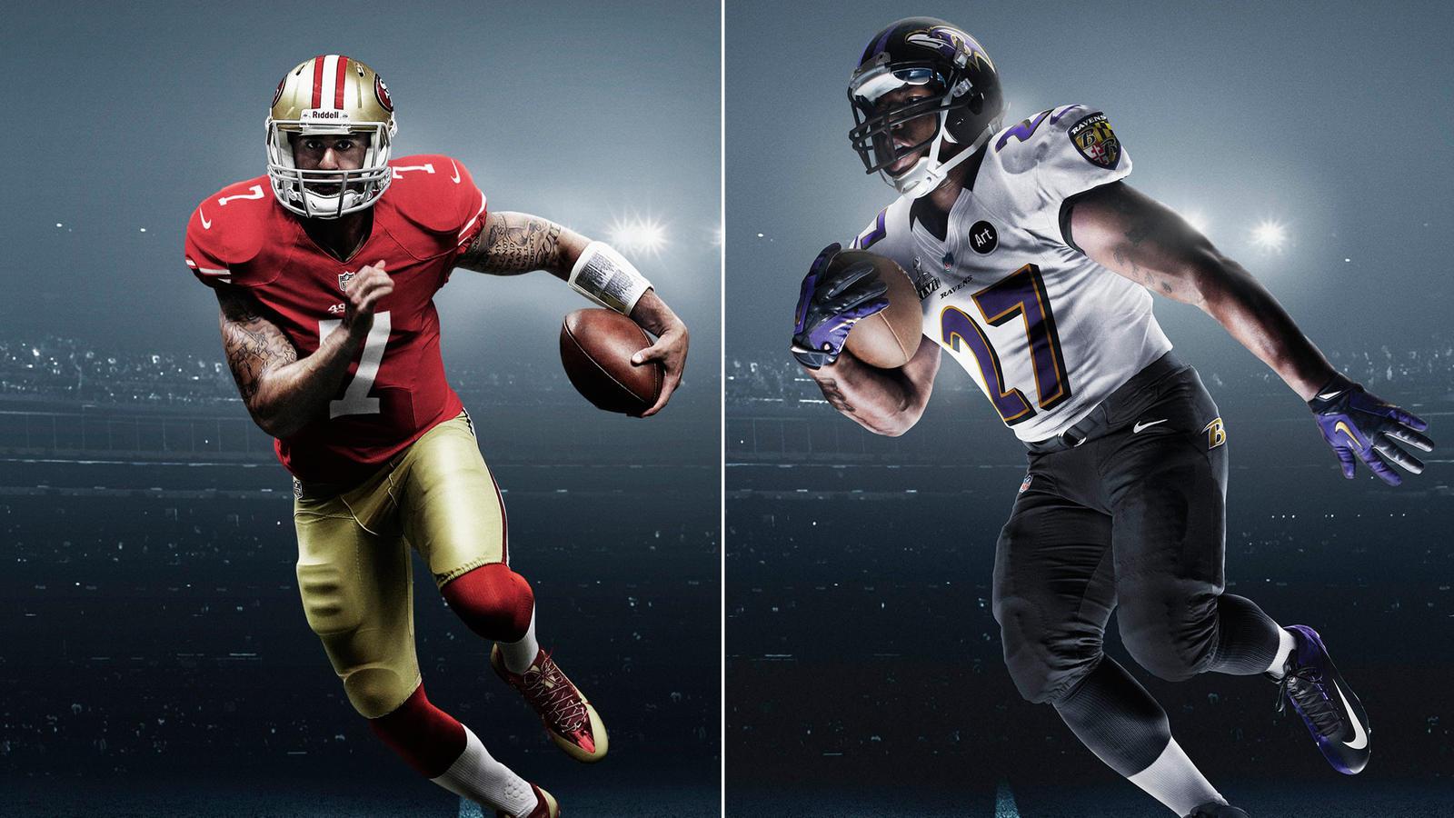 Nike_Football_2013_SuperBowl_2UP