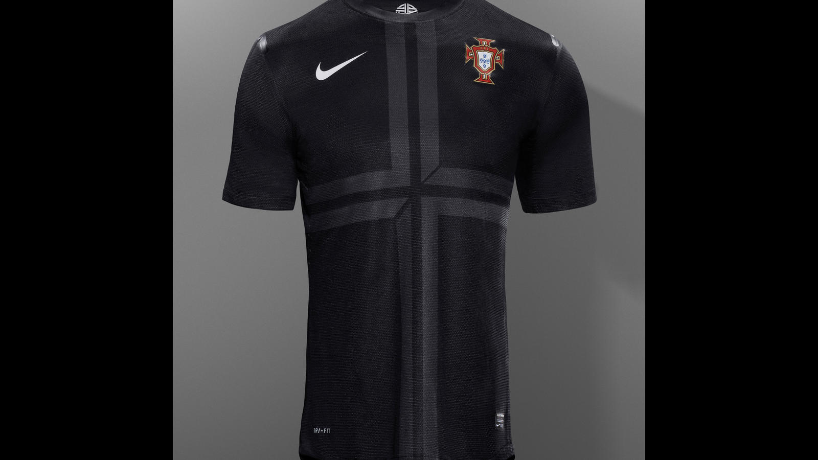 Nike_Football_Portugal_Away_Jersey_(1)