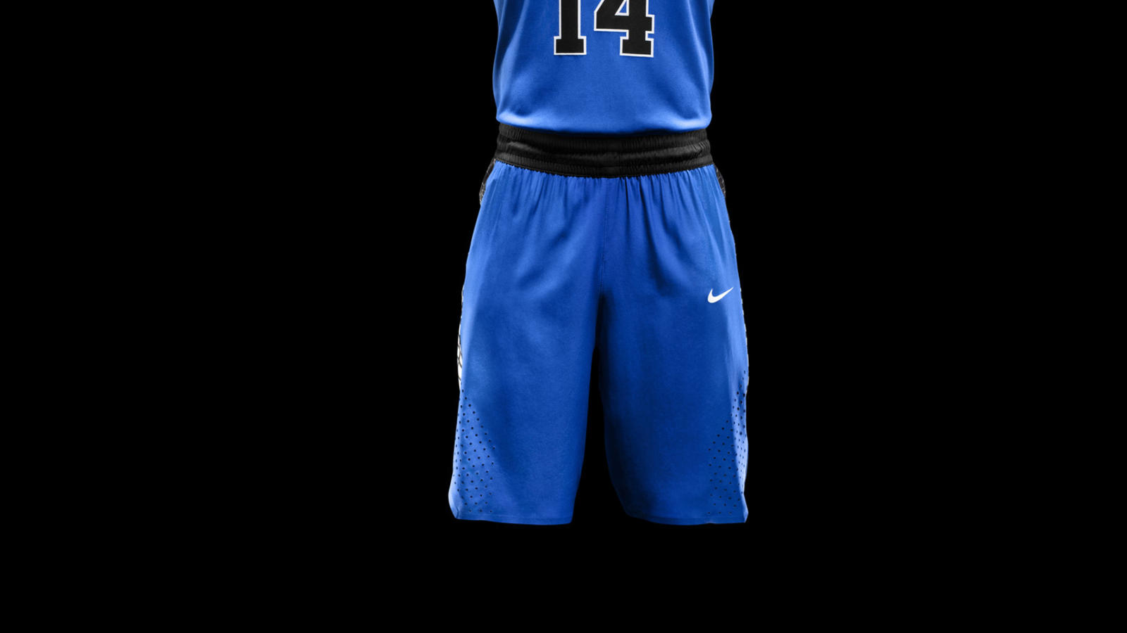 SP13_BB_Uni_Duke_Front_Moire.jpeg