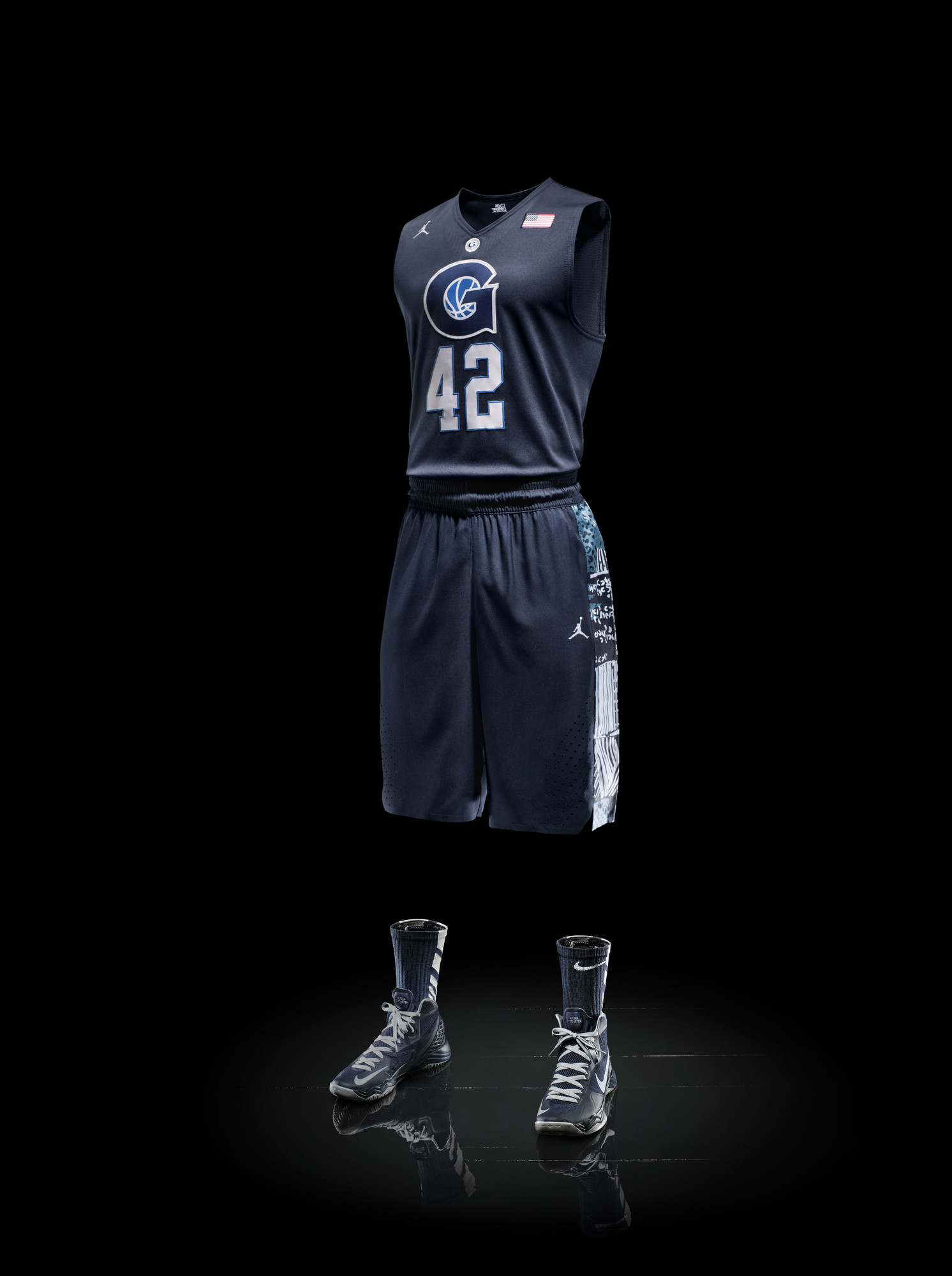 nike elite basketball jersey - Santillana ...