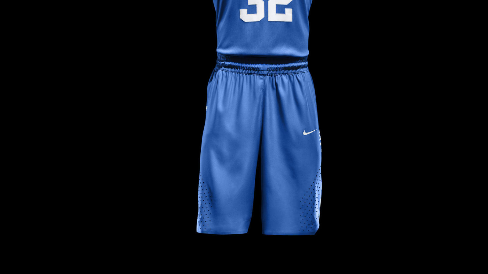 SP13_BB_Uni_Kentucky_Front.jpeg