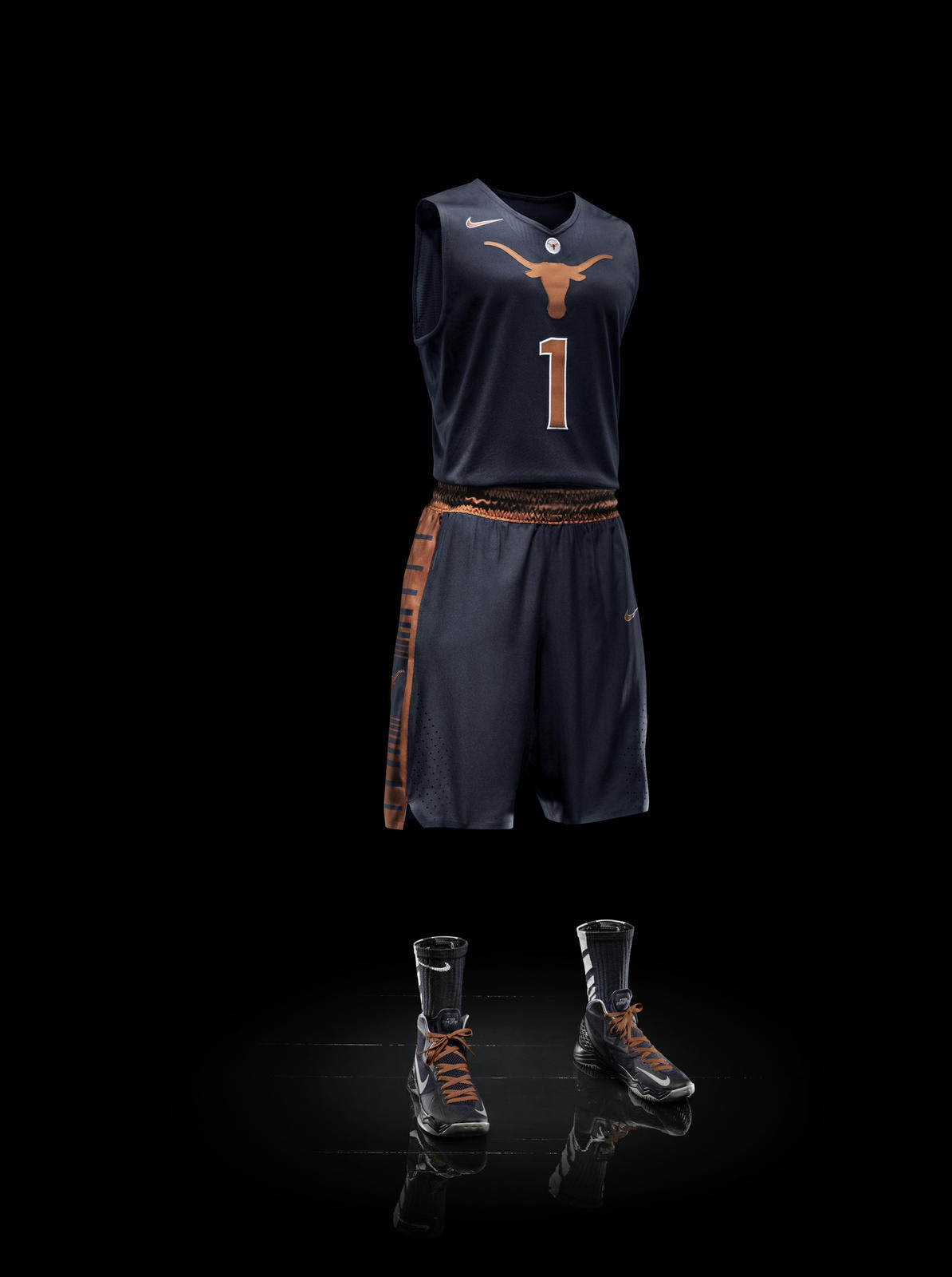 Select teams challenge home court advantage in Nike Hyper ...