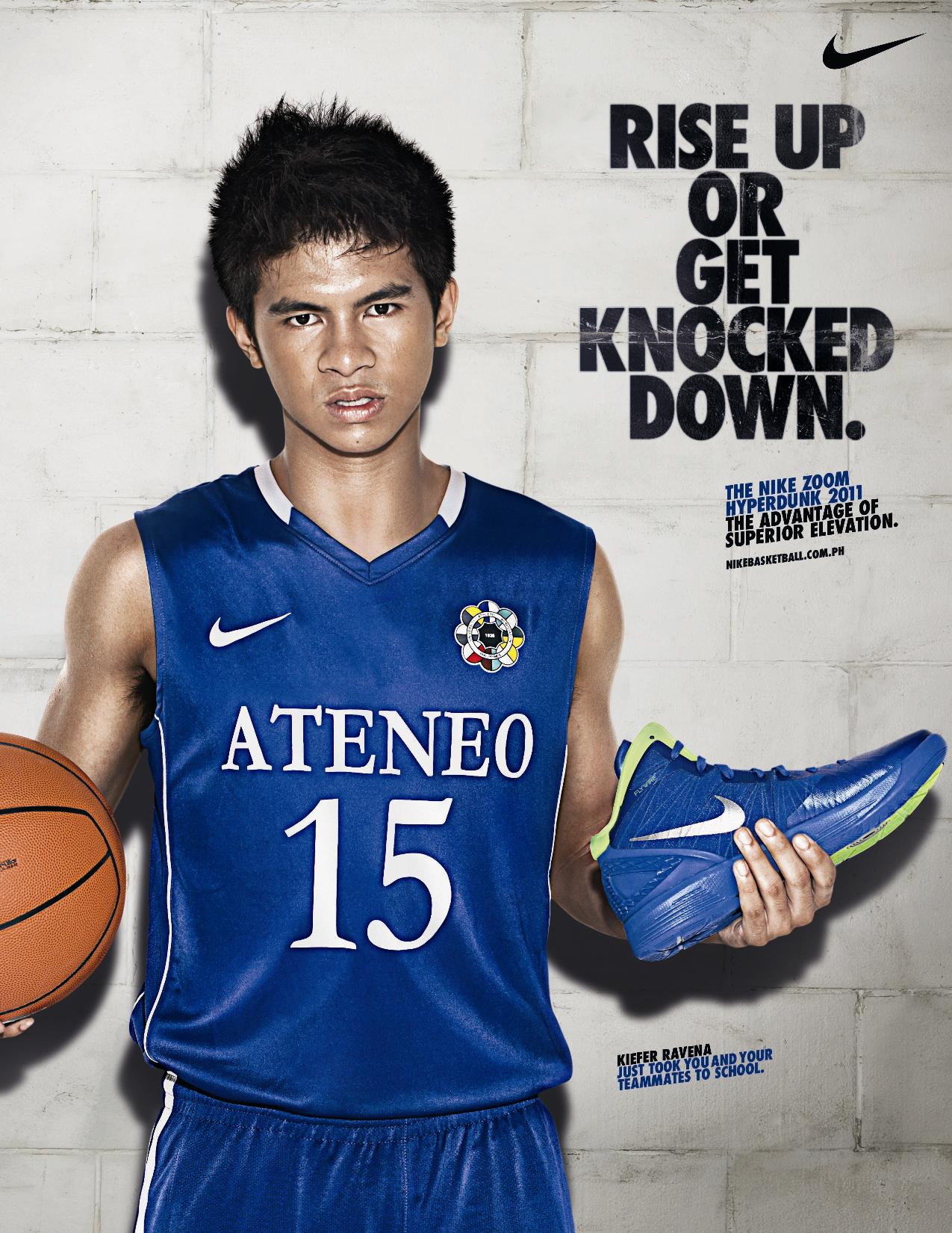 Inside Access: Basketball's deep roots in the Philippines ...