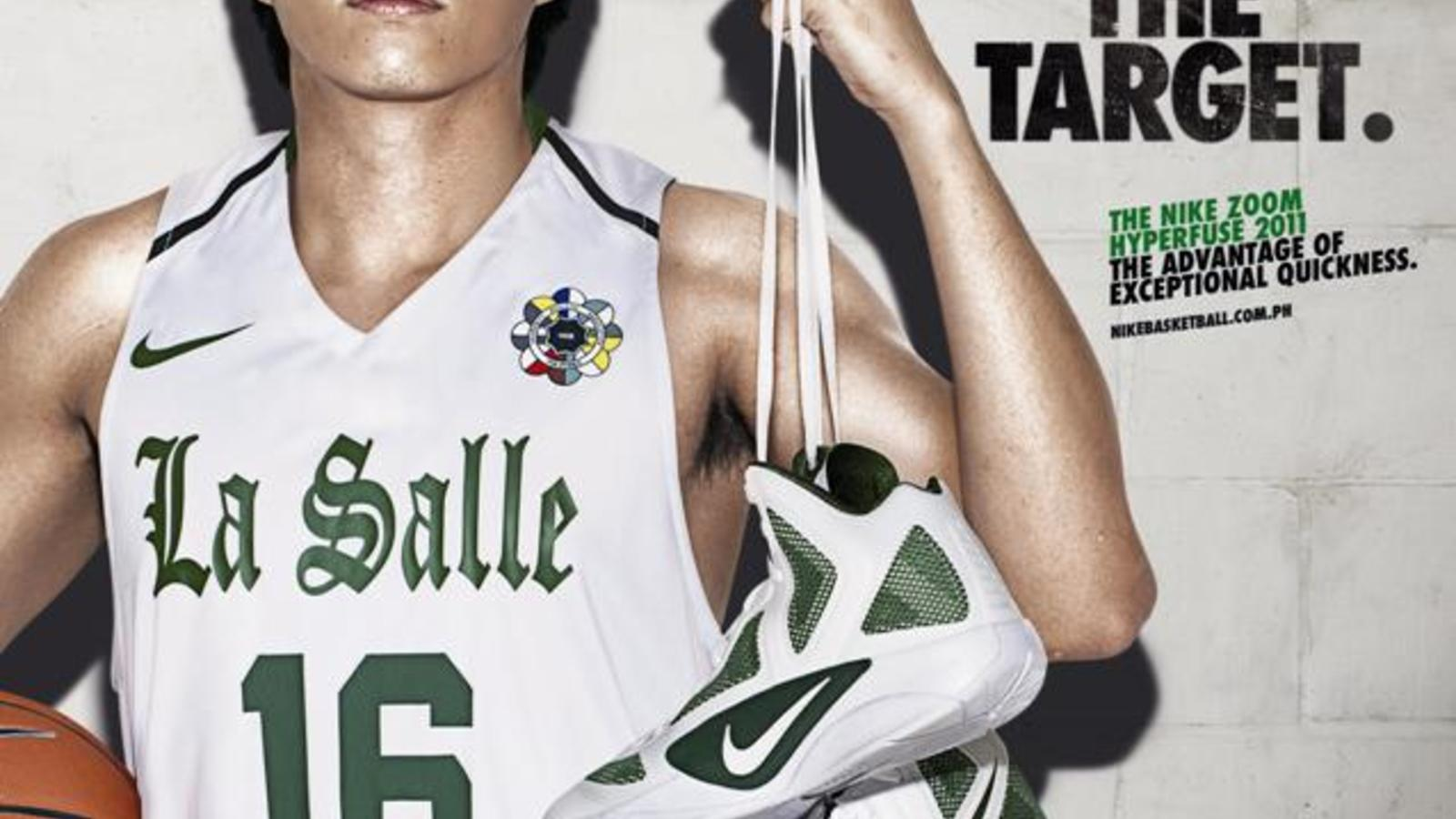 Nike_Basketball_UAAP_Ad-2