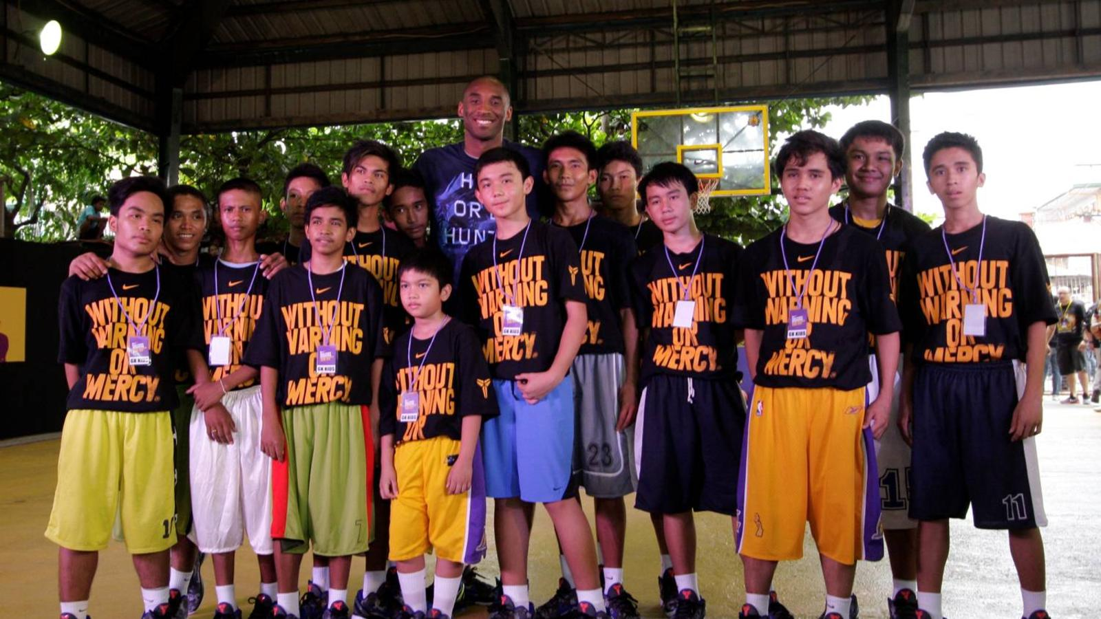 Kobe's_commitment_and_passion_to_youth_development