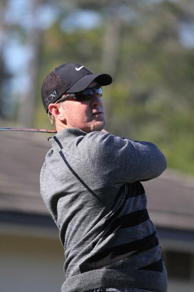 Nike Golf Welcomes David Duval Back to its Athlete Roster