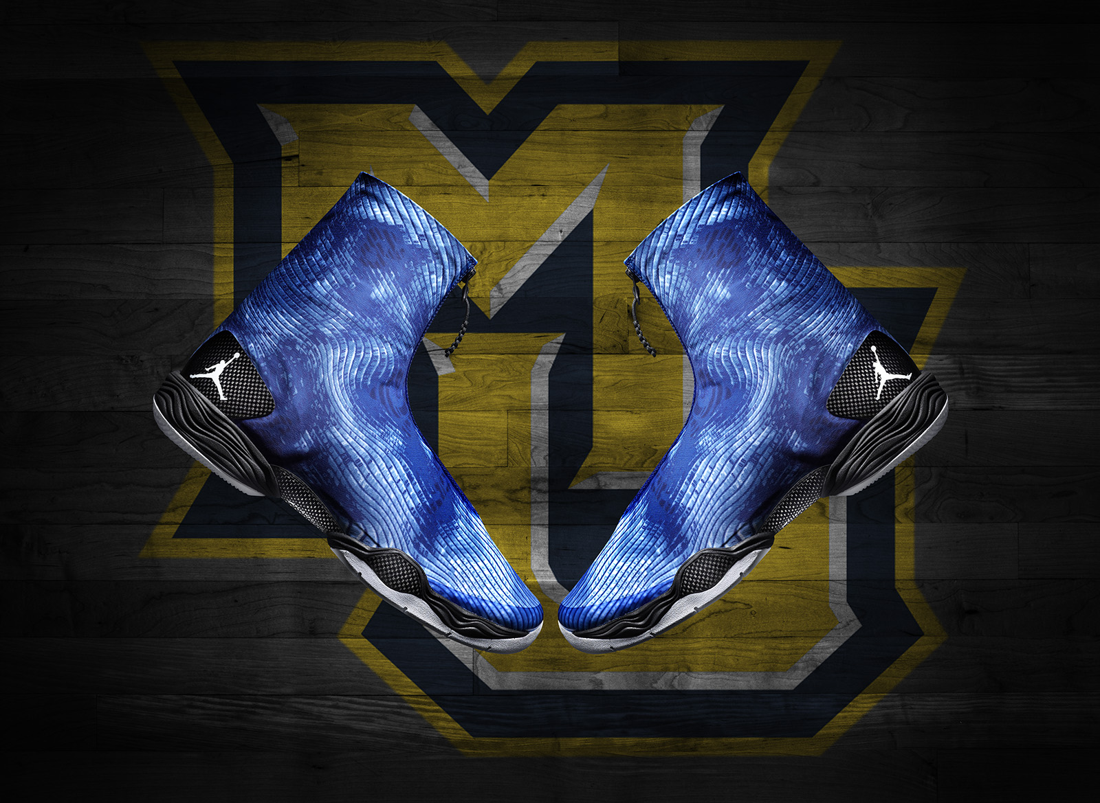 Jordan brand schools to debut air jordan xx8 on court this week lo hi biocorpaavc Gallery