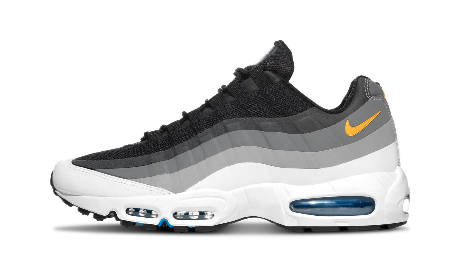 differently f35ef 9d1d2 Nike-Air-Max-HomeTurf-2