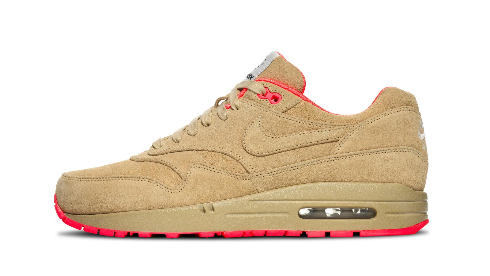 nike air max 1 hyperfuse home turf paris